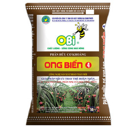 sinh-hoc-ong-bien-4